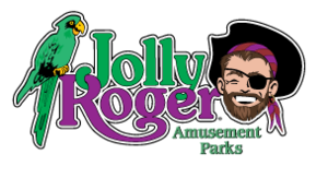 Jolly-Roger-logo_Amusement-Parks2.png