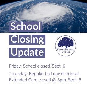 School Closing Alert.jpg