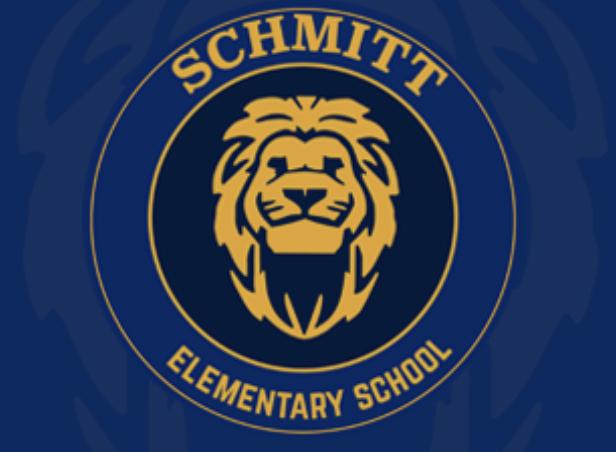 Schmitt's Hybrid Schedule Featured Photo