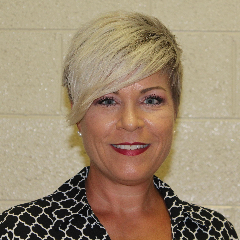Danielle White's Profile Photo