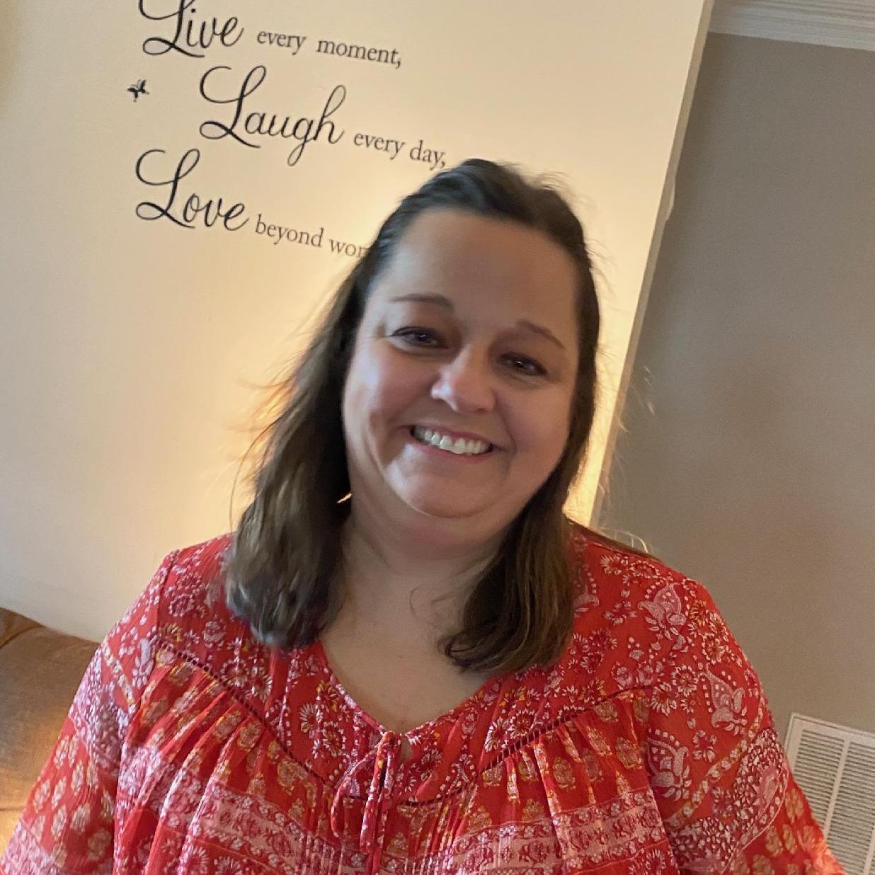 Lisa Lee's Profile Photo