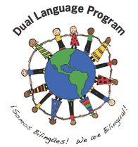 Dual Language Program Coming in 2019-2020 for Kindergarten Featured Photo