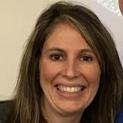 Meredith Holmes's Profile Photo