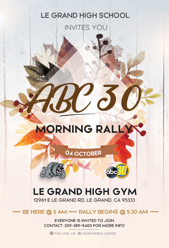 ABC30 MORNING RALLY.png