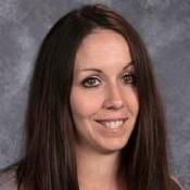 Leandra Arthur's Profile Photo