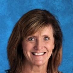 Kelli Campbell's Profile Photo