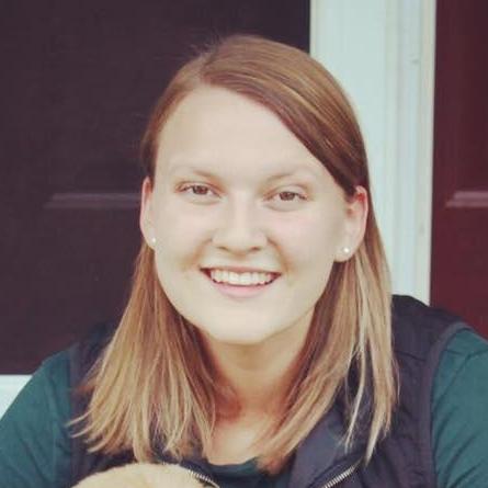 Logan Tracy's Profile Photo