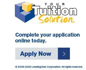 Apply Tuition Solution