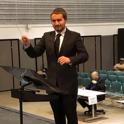 Noah Henriksson's Profile Photo