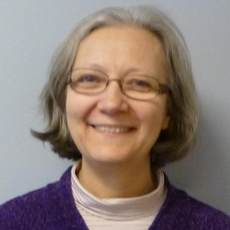 Deborah Noss's Profile Photo