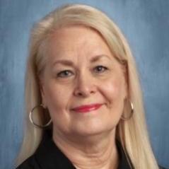 Mary Tobolka's Profile Photo
