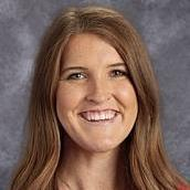 Alexa Mouton's Profile Photo