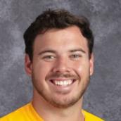 Kole Hearn's Profile Photo