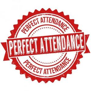 depositphotos_193743714-stock-illustration-perfect-attendance-grunge-rubber-stamp.jpg