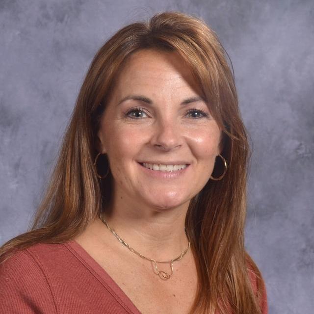 Holly Iudicello's Profile Photo