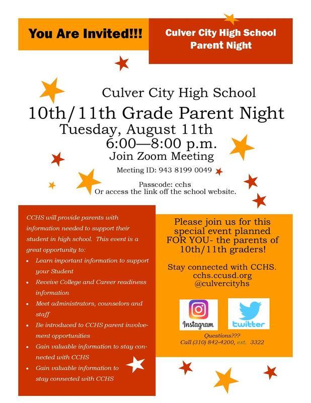 10-11 grade parent invite 2020.jpg
