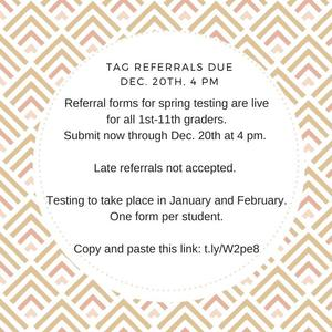 TAG Referrals 2019.jpg
