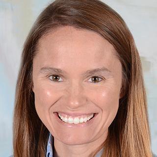 Darby Stevens's Profile Photo