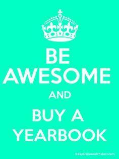 Yearbook sale.jpg