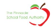 pinnacle food authority logo