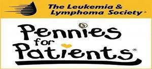 pennies-for-patients-logo.jpg