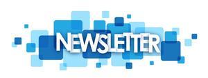 newsletter image.jpg