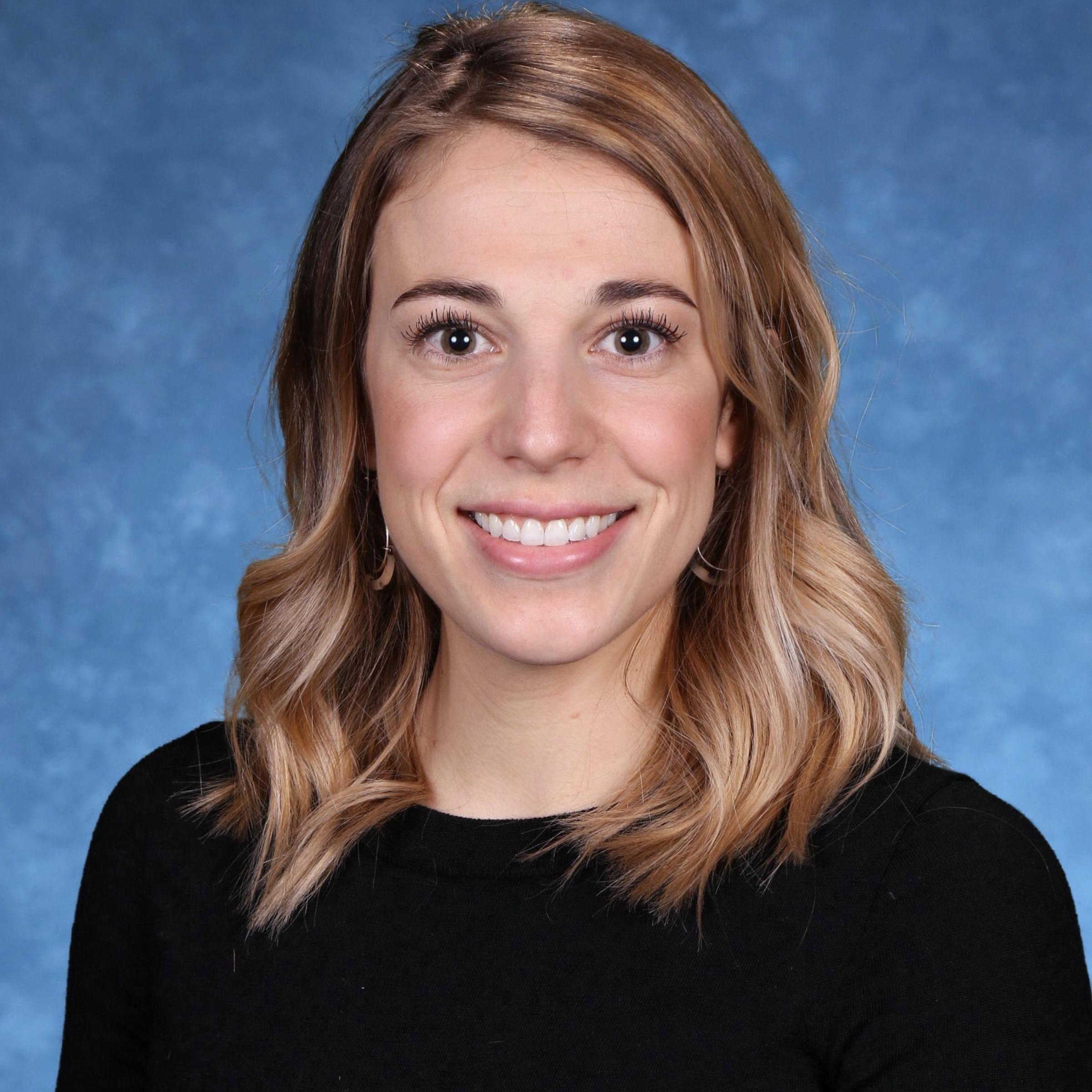 Jennifer Schneider's Profile Photo