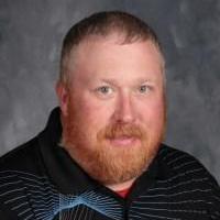 Matthew Britt's Profile Photo