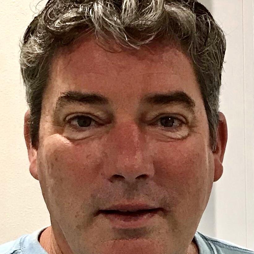 John Fossa's Profile Photo