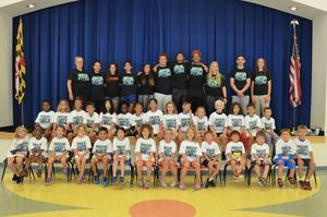 Camp Invention 2019 group photo (1).jpg