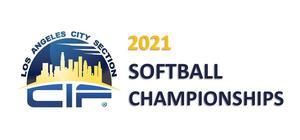 CIFLACS_Softball-Championships_Logo_2021.jpg