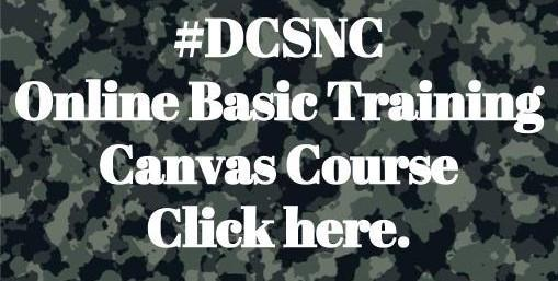 Basic Online Training Click Here