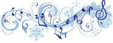 Upcoming Winter Music Concerts at SPMS Featured Photo
