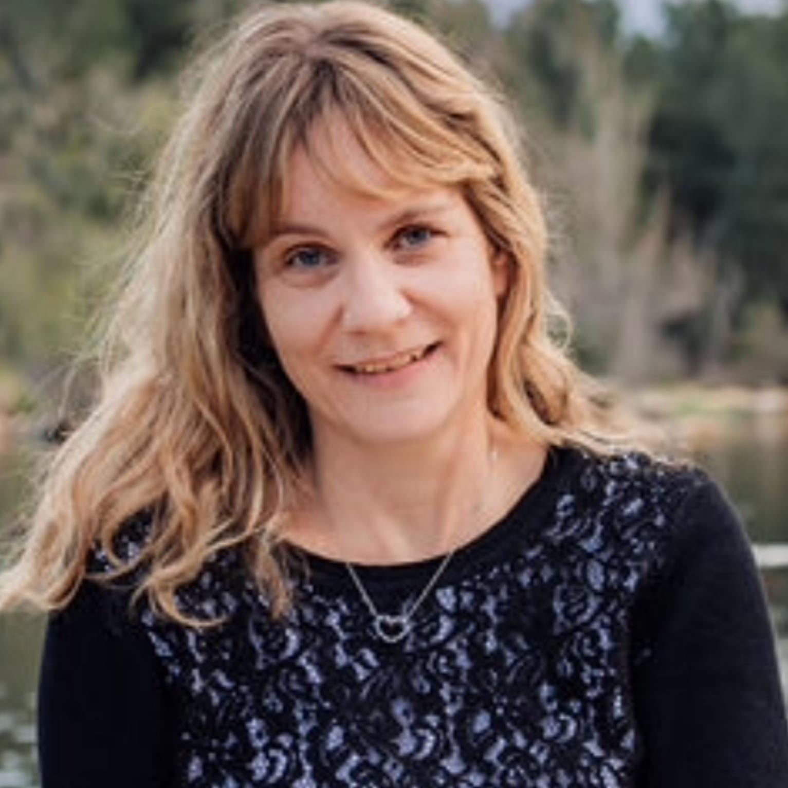 Daniela Picciotta's Profile Photo