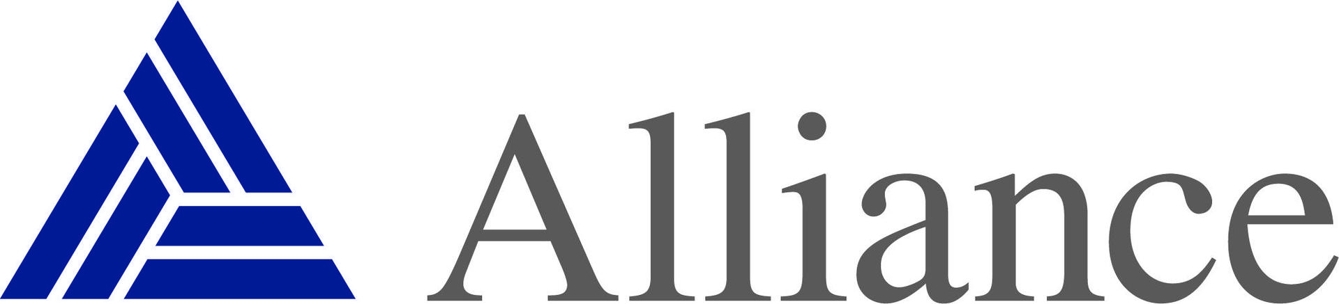 Alliance Air/Aviation Services a Hillwood Company (Aviation)