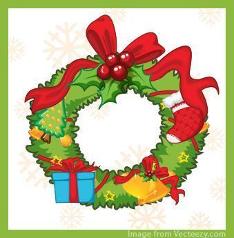 Ukiah Valley Christmas Effort 2021 Thumbnail Image