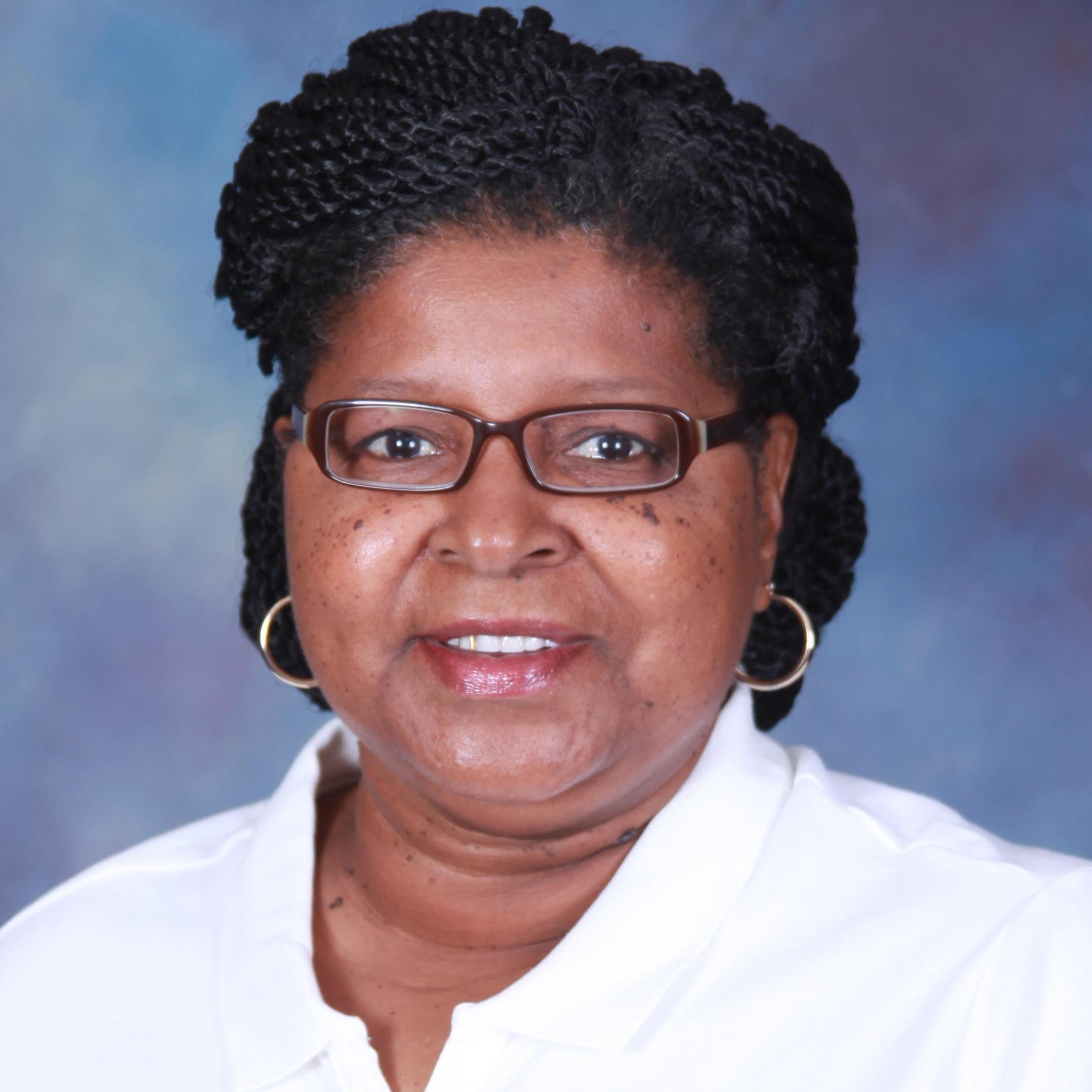 Nettie Walker's Profile Photo