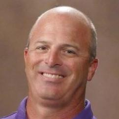 Keith Baumgardner's Profile Photo