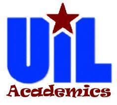 UIL academics.jpg