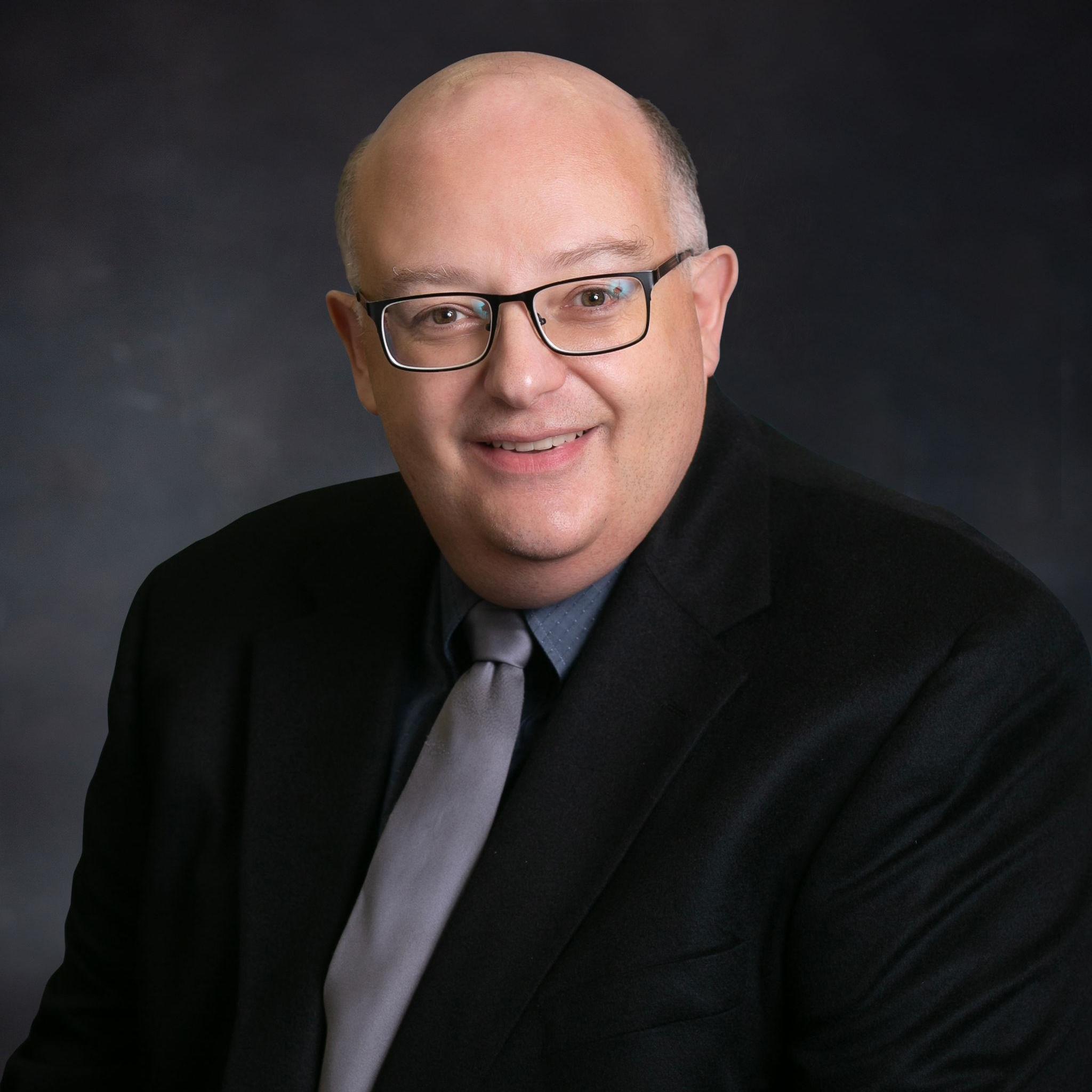 Frank DiCapua's Profile Photo