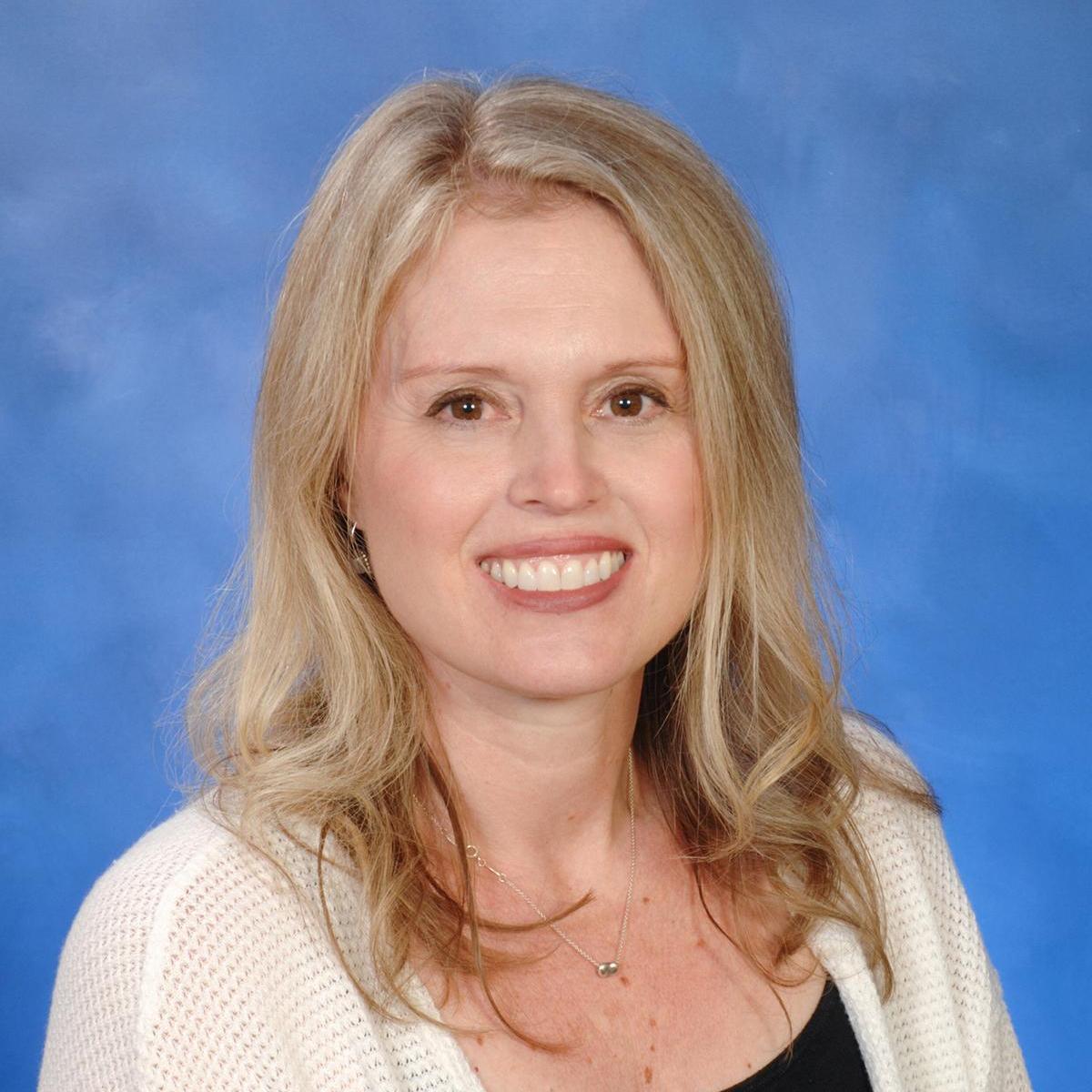 Nicole Ortman's Profile Photo