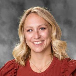 Jill Palermo's Profile Photo