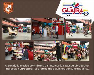 PRESENTACION LA GUAJIRA.jpg