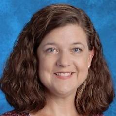 Amy Daugherty's Profile Photo