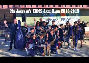 EDMS Jazz Band Website Picture.jpg