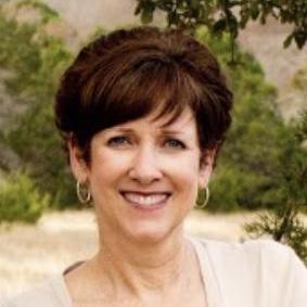 Kathy Schumacher's Profile Photo