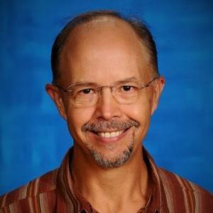 Joseph Pauley's Profile Photo