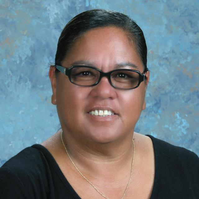 Tanya Haumea's Profile Photo