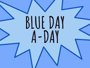 todayis blue.jpg