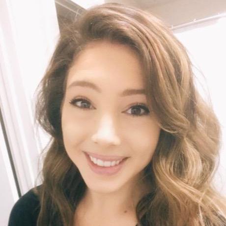Lindsey Rizer's Profile Photo